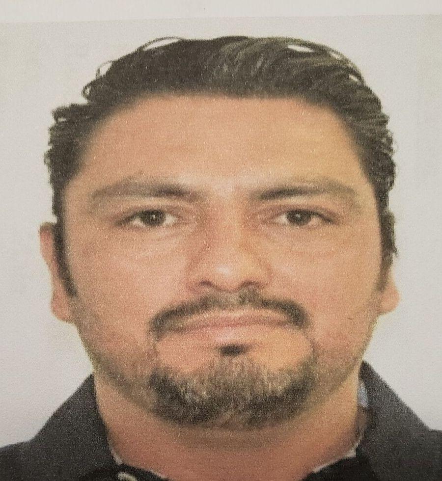 Operation Yields Arrest of Barbosa Lopez